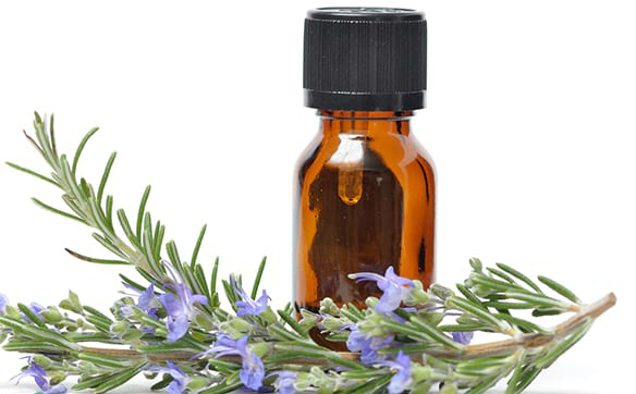 What Are Flower Remedies?   Can They Actually Help Me Feel Emotionally Strong & Happy?