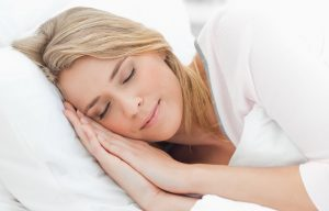 Natural Remedies for Better Sleep